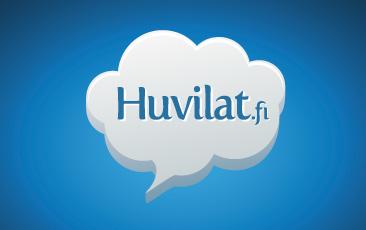 Huvilat.fi