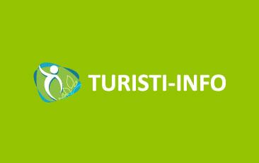 Turisti-Info