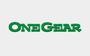 Onegear